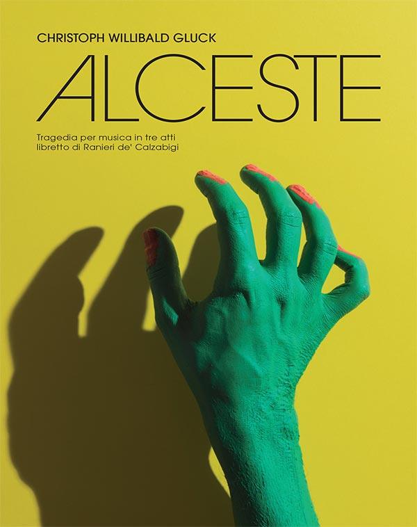 alceste_web