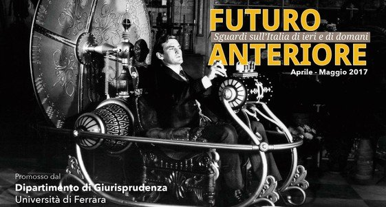 futuro-anteriore.jpg.1024x768_q85